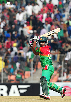 tamim iqbal, bangladesh west indies odi series, west indies' tour of bangladesh,