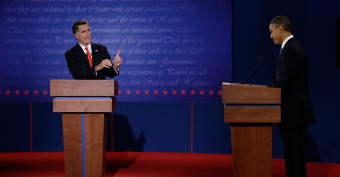 US-election-debate-AP-670