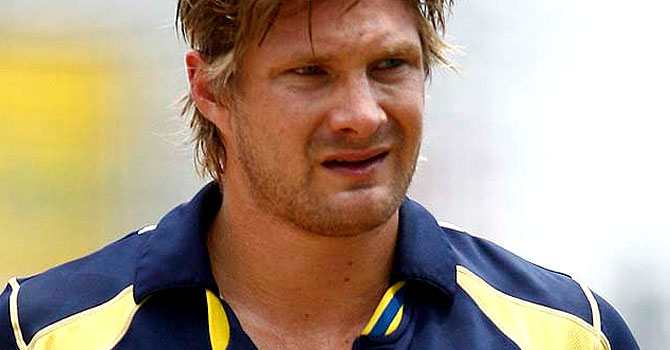 shane watson, ian chappell, south africa's tour of australia, south africa australia test series