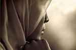 Widowhood: A life interrupted