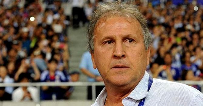 zico, brazilian football, brazil football, world cup 1982, brazil italy 1982, fifa, Sarria stadium, Paolo Rossi, Romario, Mano Menezes