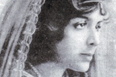Love, Marriage and Mrs. Jinnah