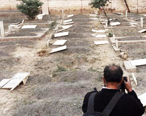 290-ahmedi-graves-afp