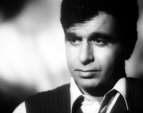 290-Dilip-Kumar
