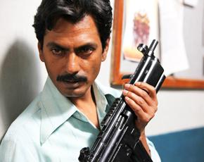 290-gangs-of-wasseypur