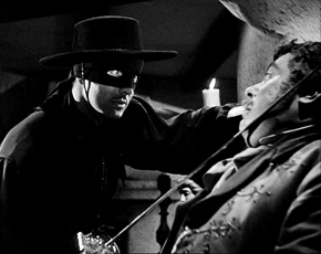 290-mark-of-zorro