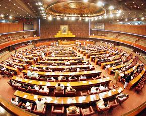 290--National-Assembly-APP-Photo