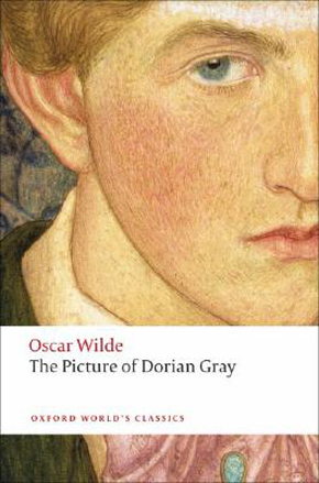 290-The-Picture-of-Dorian-Gray