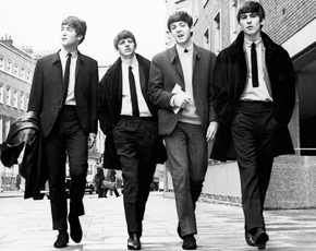 290-the_beatles
