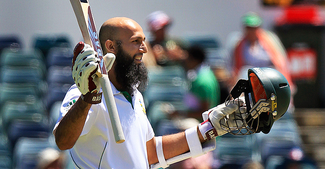 south africa, hashim amla, australia cricket, waca test