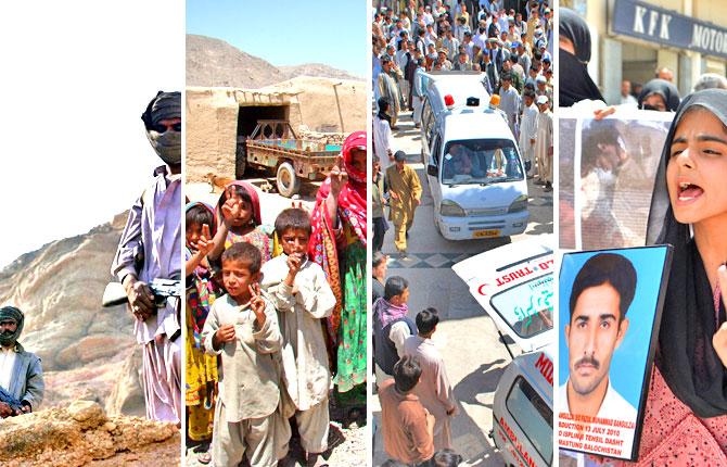 balochistan-1