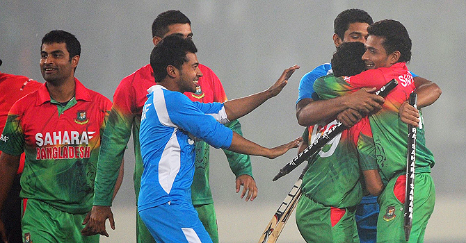 bangladesh cricket, west indies cricket, bangladesh vs west indies