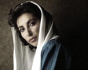benazir_bhutto_290