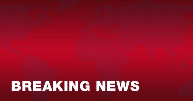 Suicide attack kills senior minister Bilour, eight others in Peshawar