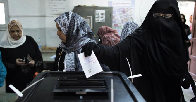 egypt-referendum-AFP-670