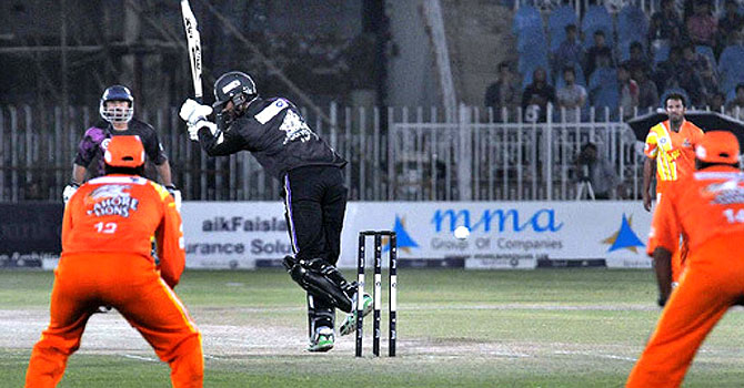 faysal bank t20, pcb, twenty20 cricket, pakistan cricket board