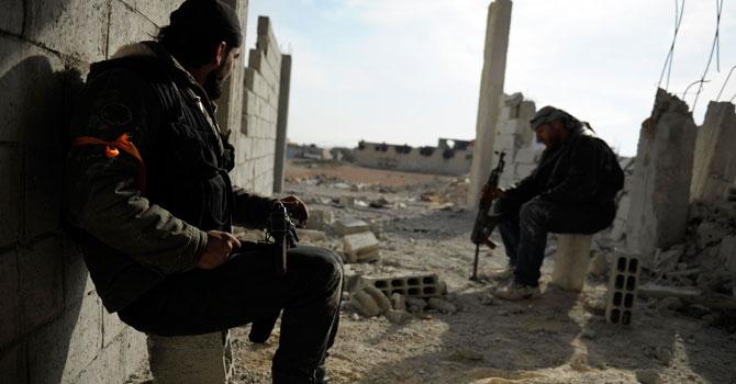 free-syrian-army-reut-670