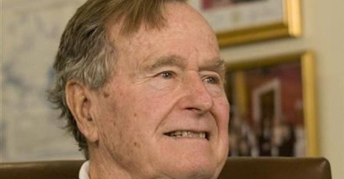 ghwbush-reut_670x350_scaled_cropp
