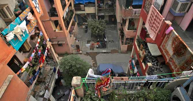 india-maids-delhi-reu-670