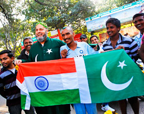 India-Pakistan-Cricket-290