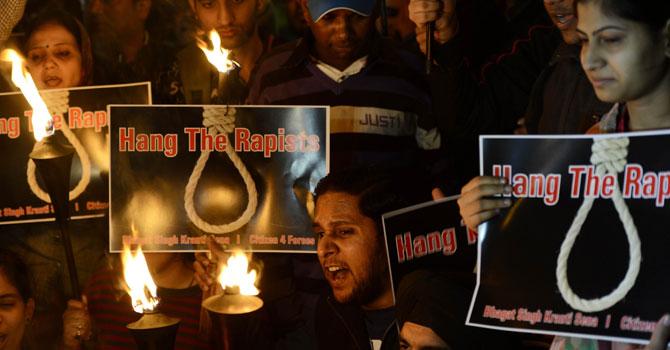 india-rape-AFP-670