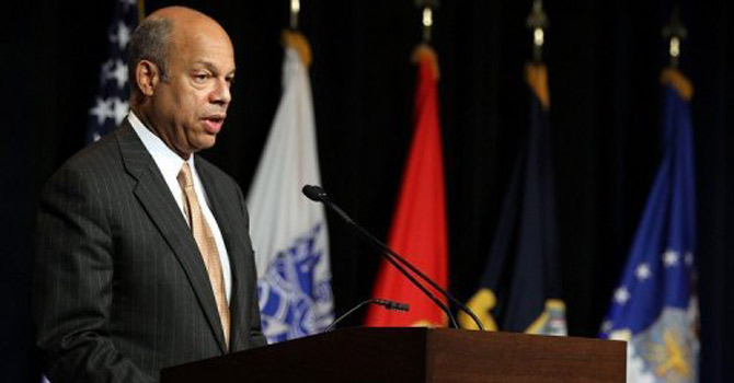 Jeh-Johnson-670-afp