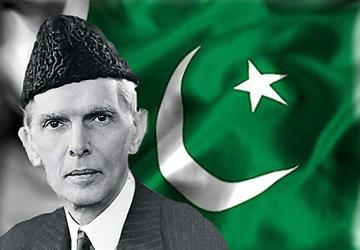 Muslim modernism and Jinnah