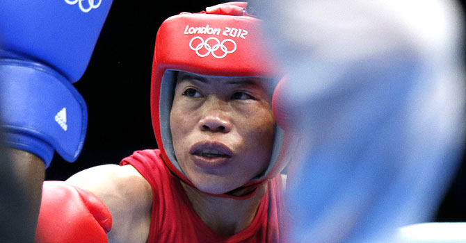 mary-kom-afp-670