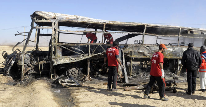 mastung-bus-attack-AFP-670