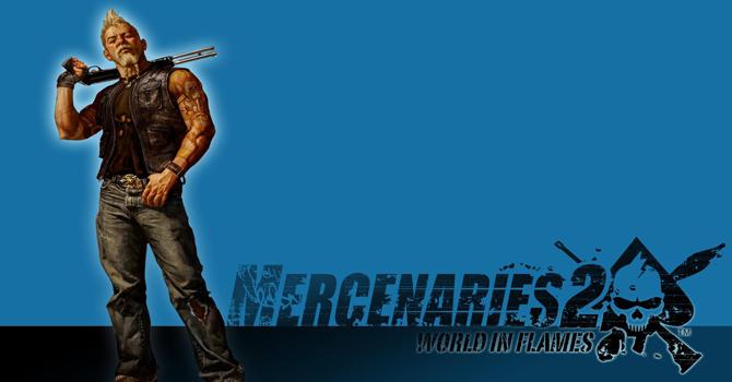 mercinaries 670 x 350