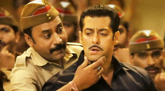 movie-review-dabangg-2-1