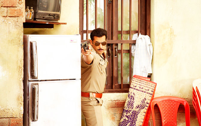 movie-review-dabangg-2-2