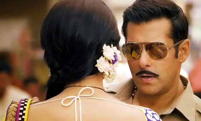 movie-review-dabangg-2-3