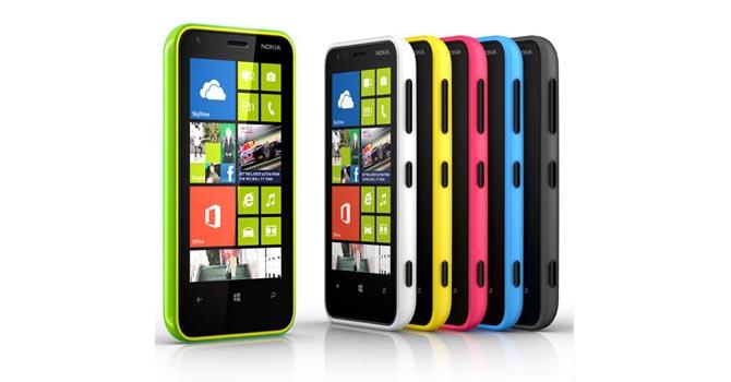 nokia-lumia-620- 670 x 350