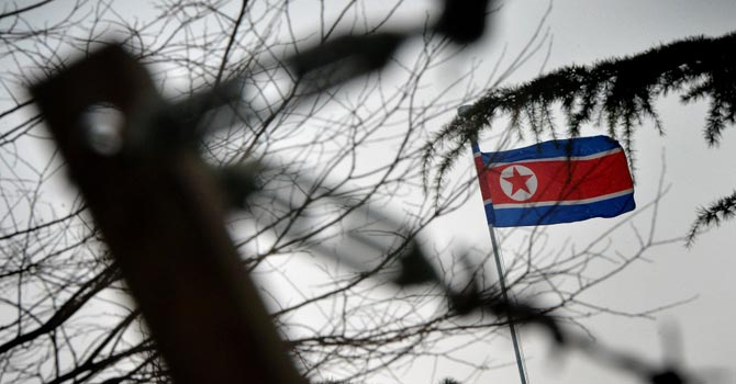 northkorea-flag-AFP-670