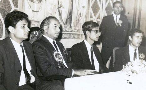 nsf-bhutto-ed