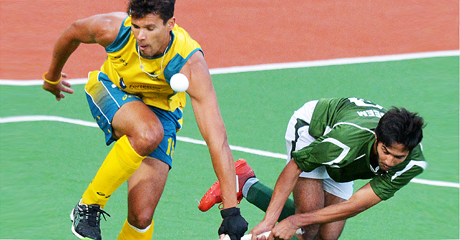 hockey, pakistan hockey, champions trophy hockey, champions trophy