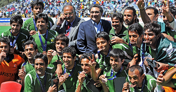 hockey, pakistan hockey, champions trophy, champions trophy 2012