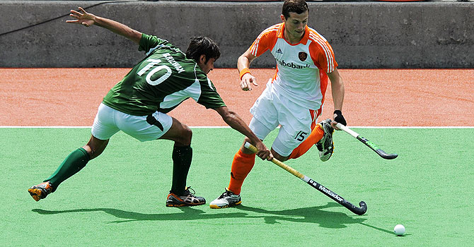 pakistan hockey, champions trophy, champions trophy 2012
