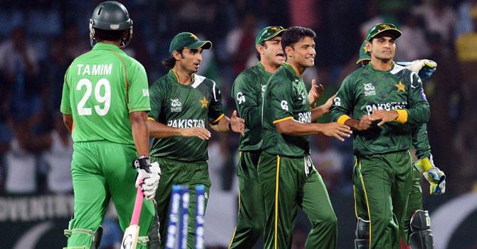 bangladesh'r tour of pakistan, pakistan bangladesh series, pakistan bangladesh odis, zaka ashraf
