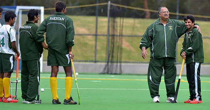 pakistan hockey, salman akbar, pakistan hockey federation, pakistan germany hockey live, pakistan germany hockey coverage, pakistan germany champions trophy, pakistan hockey live, shakeel abbasi, muhammad imran, imran butt, Mortiz Fuerst, germany hockey, hockey champions trophy