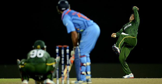 pakistan india series, pakistan india coverage, pakistan india t20s, pakistan india odi series, pakistan vs india, khalid h khan, saeed ajmal, virat kohli, shahid afridi, mohammad hafeez, dhoni, misbah
