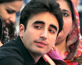 pakistan-bilawal-bhutto-290