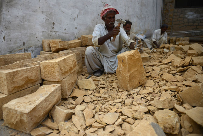 labour day in pakistan There is always a holiday on the labour day in pakistan at private and government level the rights for labourers are demanded in these functions, seminars, rallies and processions.