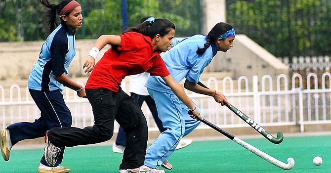 pakistan women's hockey, pakistan hockey, asian hockey federation, ahf, phf, ahf cup, Maria Sabir, Tanzeela Akhtar, Mohammad Usman, Irfan Senior, Nadia Kazim, Sehrish Ghumman, Hina Kanwal, Shahida Raza