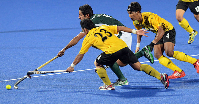 pakistan malaysia asian champions trophy, asian champions trophy, 2012 asian champions trophy, pakistan hockey, hockey, pakistan india hockey