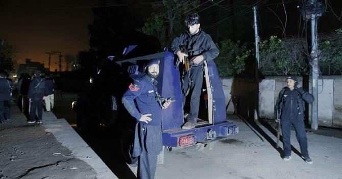 Peshawar-airport-attack-670
