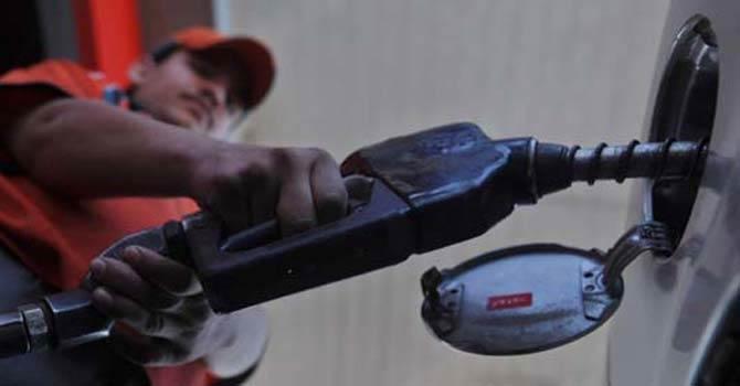 petrol_670