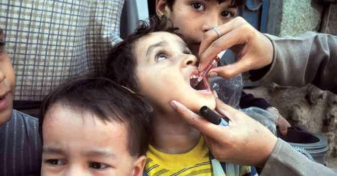 Polio_670
