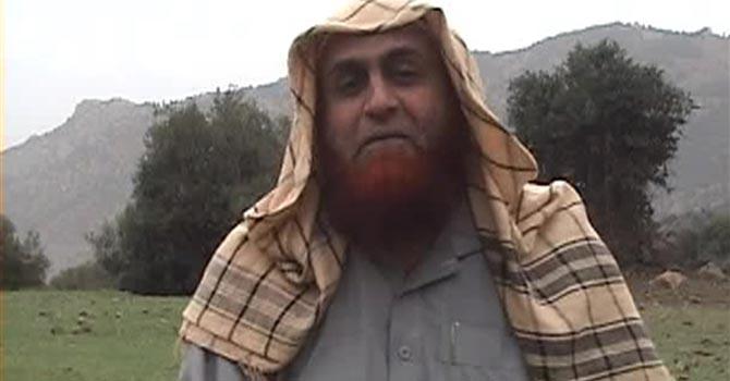 Qaeda-Hussainan-670